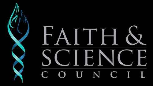 Faith and Science Conference - August 2014