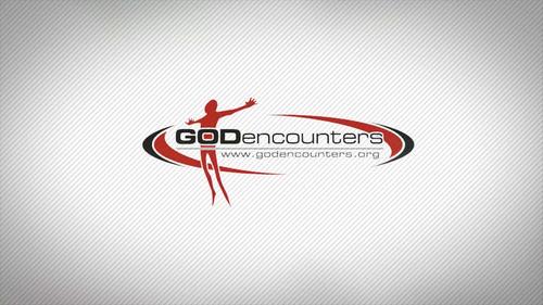 NAD - GODencounters