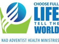 NAD Health Ministries