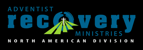 Adventist Recovery Ministries