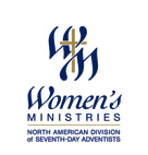 NAD Women's Ministries