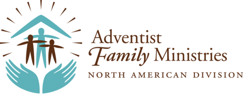 NAD Family Ministries