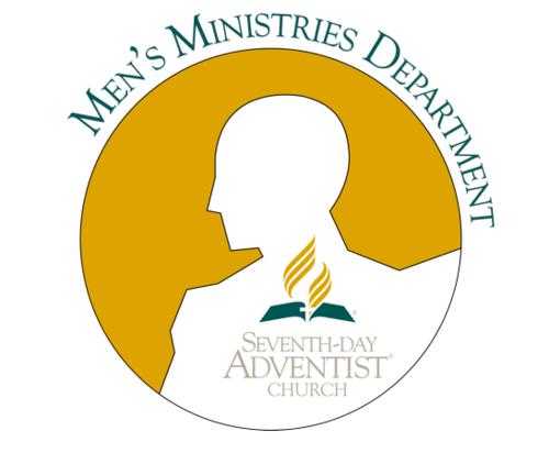 NAD Men's Ministry