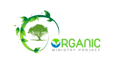 Organic Ministry Project