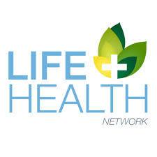 Life + Health - Español