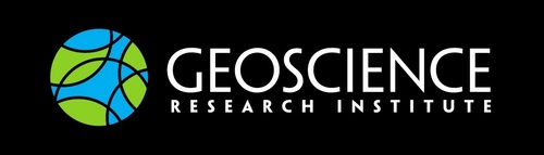 Geoscience Research Institue