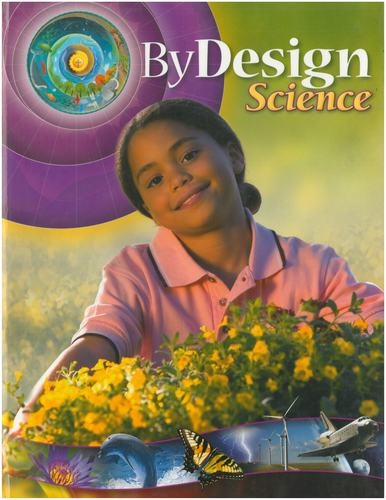 Creation-Origins Resources: By Design - Grade 5