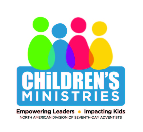 NAD Children's Ministries