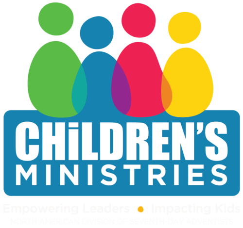 GC Children's Ministries