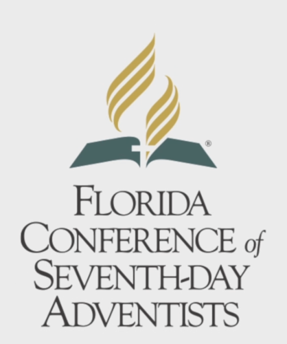 Florida Leadership Conference 2015