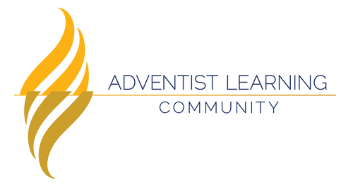 Adventist Learning Community Productions