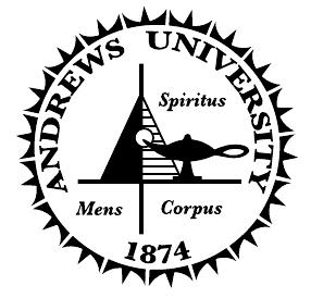 Andrews Faculty Institute 2016