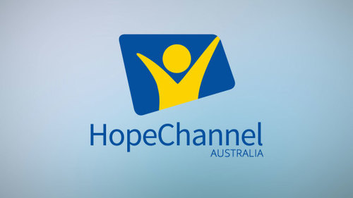 Hope Channel Australia
