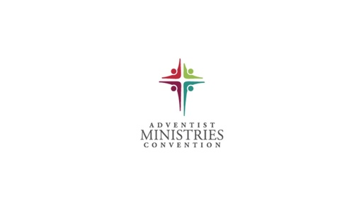 Adventist Ministries Convention 2017