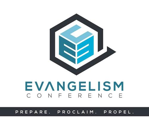 Southern Union Evangelism Conference 2016 (EC3)