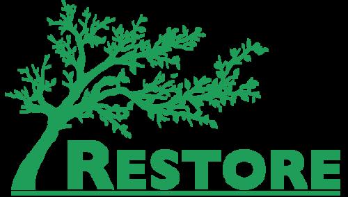 Restore Conference 2016