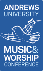 Music and Worship Conference 2017