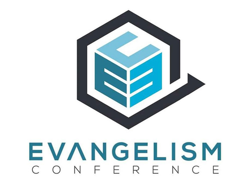 EC3 SU Evangelism RAW Files
