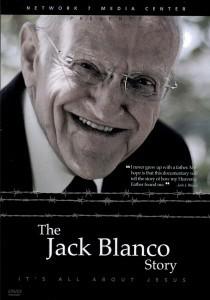 The Jack Blanco