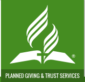 Planned Giving and Trust Services Conference 2017