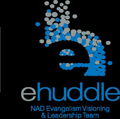 NAD E-Huddle 2018
