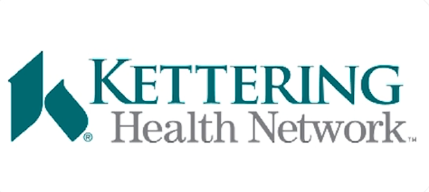 Kettering Mental Health Conference 2018