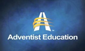 Adventist learning community malvernweather Image collections