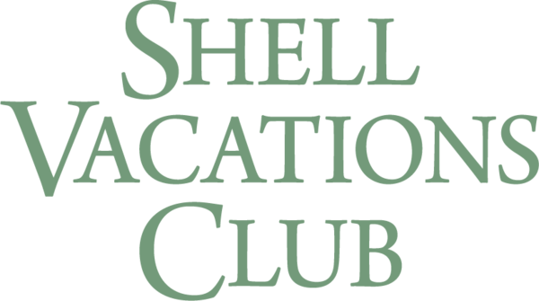 Shell_4C_Process_Stacked.png