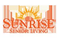 logos-sunrise200x130-1584806275417.png