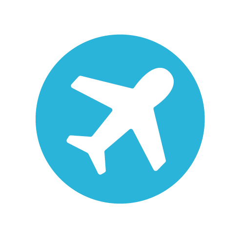 LandingPageIcons-02.png
