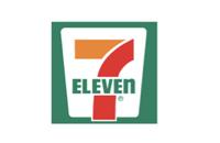 logo11-1584943264806.jpg