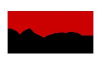 logos-cvs200x130-1584806273424.png