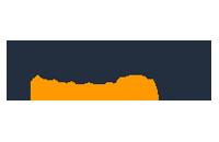 logos-amazon200x130-1584806272434.png