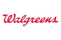 walgreens-130x200-1584962556147.png