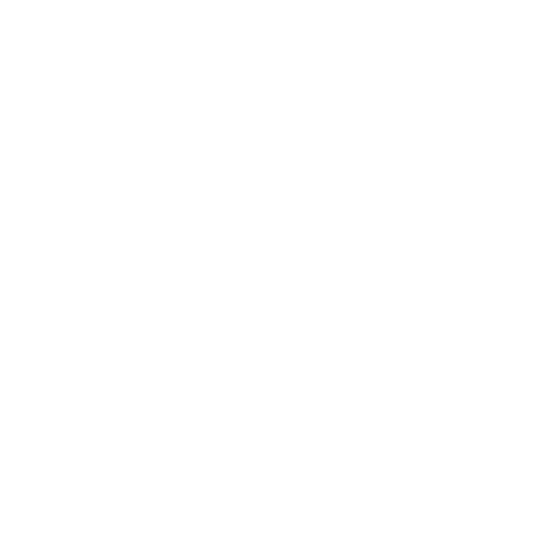 GuestServices_Icon_WHITE.png