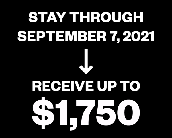 StayBonusLandingPageUPDATE.png