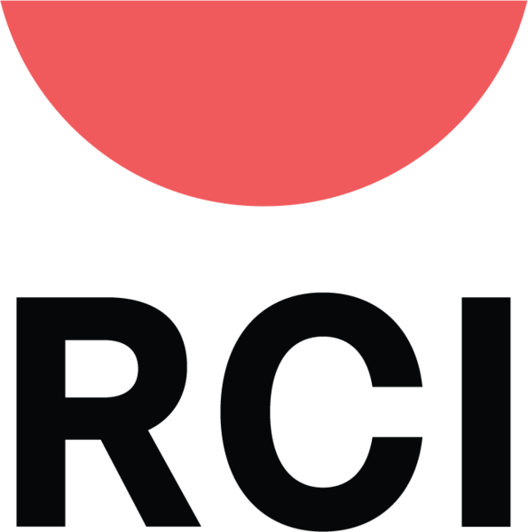 RCI-Primary_3c.png