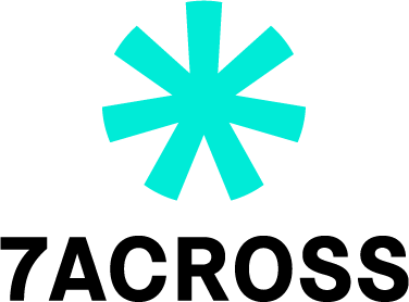 7Across-stacked-primary-rgb.png
