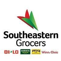 southeastern_grocers_logo.jpg