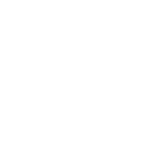 Maintenance_Icon_WHITE.png