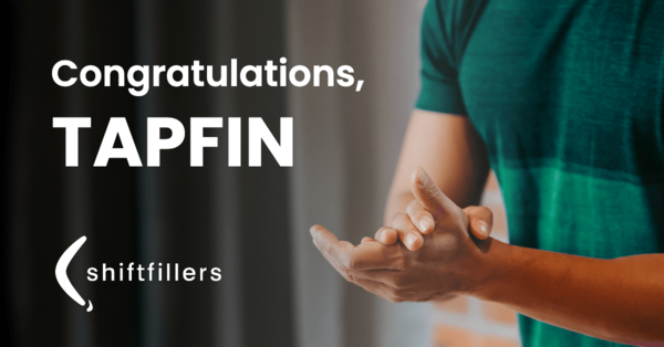 TAPFIN_resharing-min.png