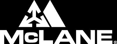 Logo_McLane_white.png