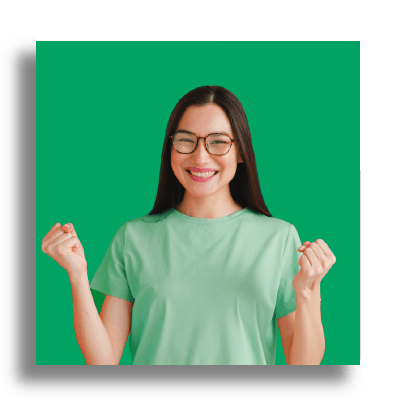 Arm, Person, Female, Sleeve, Clothing, Long Sleeve, Glasses, Woman, Hand, Face