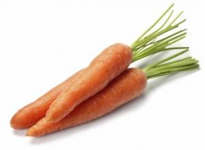 Plant, Carrot, Vegetable, Food, Hot Dog