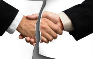 Hand, Person, Handshake, Holding Hands