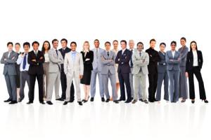 Person, Clothing, Suit, Coat, Overcoat, Lab Coat, Blazer, Shirt, Tuxedo, People