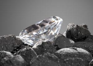 Diamond, Gemstone, Accessories, Jewelry, Accessory, Mineral