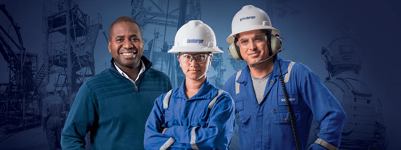 Helmet, Clothing, Apparel, Person, Hardhat, Worker, Building