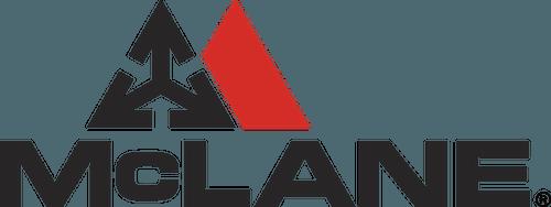 mclane_logo.png