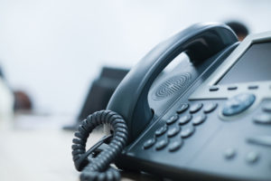 Phone, Electronics, Person, Dial Telephone